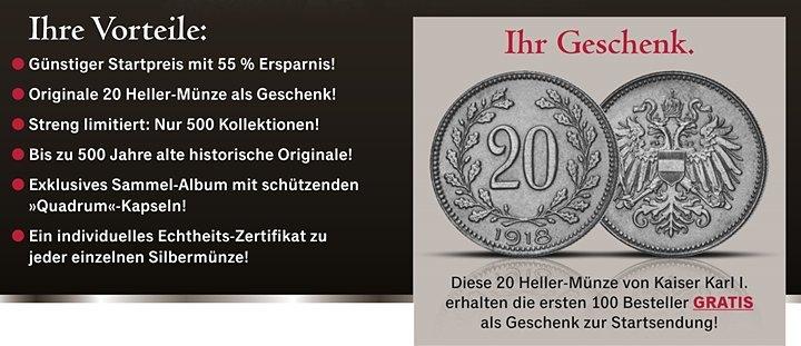 20 Heller