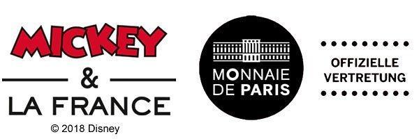 Micky Logos