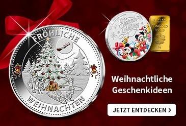 Münzen Euromünzen Goldmünzen Mdm Deutsche Münze