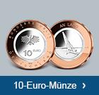 Kacheln_Muenzausgabeprogramm-2020_10_Euro
