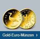 Kacheln_Muenzausgabeprogramm-2020_20_Gold.