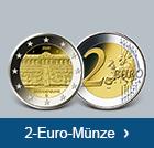 Kacheln_Muenzausgabeprogramm-2020_2_Euro
