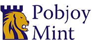 British Pobjoy Mint