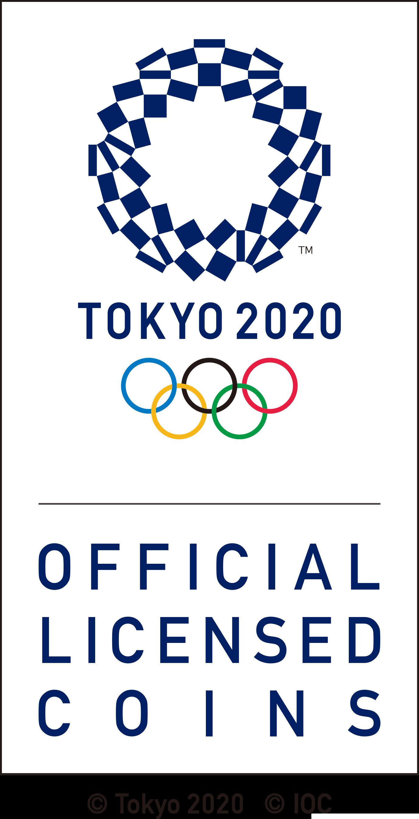 LogoOlympic