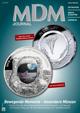 MDM-Journal