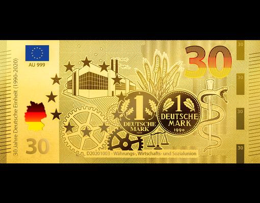 Deutsche Kollektion 1