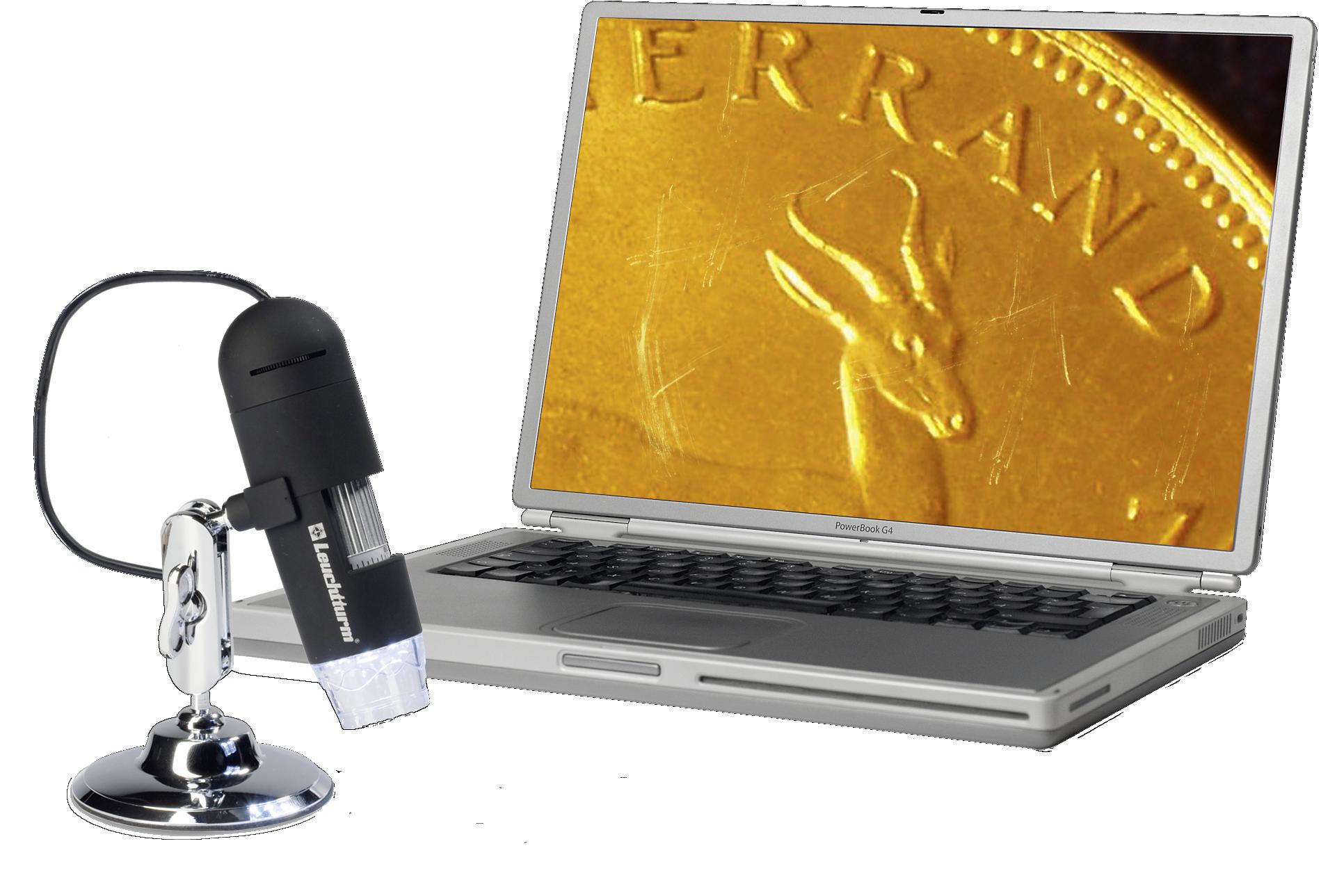 Usb digitalmikroskop bis fache vergrößerung borek