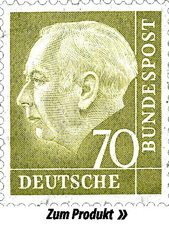 Briefmarken Niederlande Schönes Einschreiben Mit Europamarken Neueste Technik