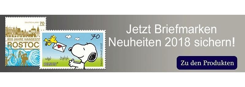 Intelligent Lot Briefmarken Aus Britischen Kolonien Grade Produkte Nach QualitäT Briefmarken Europa