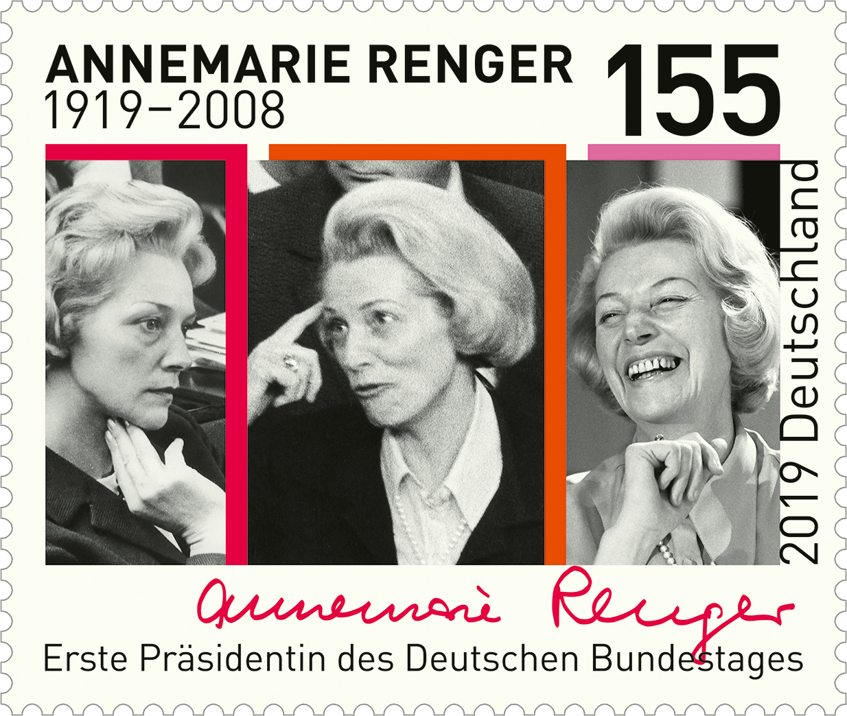 https://www.borek.de/briefmarke-100-geburtstag-annemarie-renger