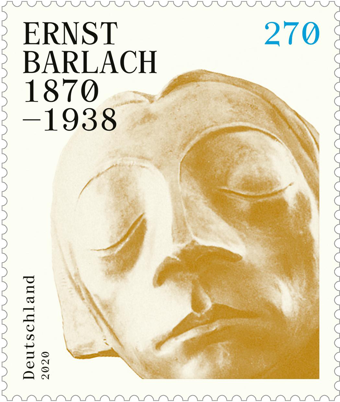 https://www.borek.de/briefmarke-150-geburtstag-ernst-barlach-neuheit-2020