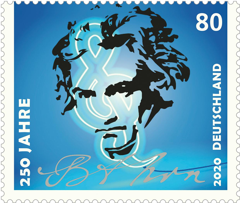 https://www.borek.de/briefmarke-250-geburtstag-ludwig-van-beethoven-neuheit-2020