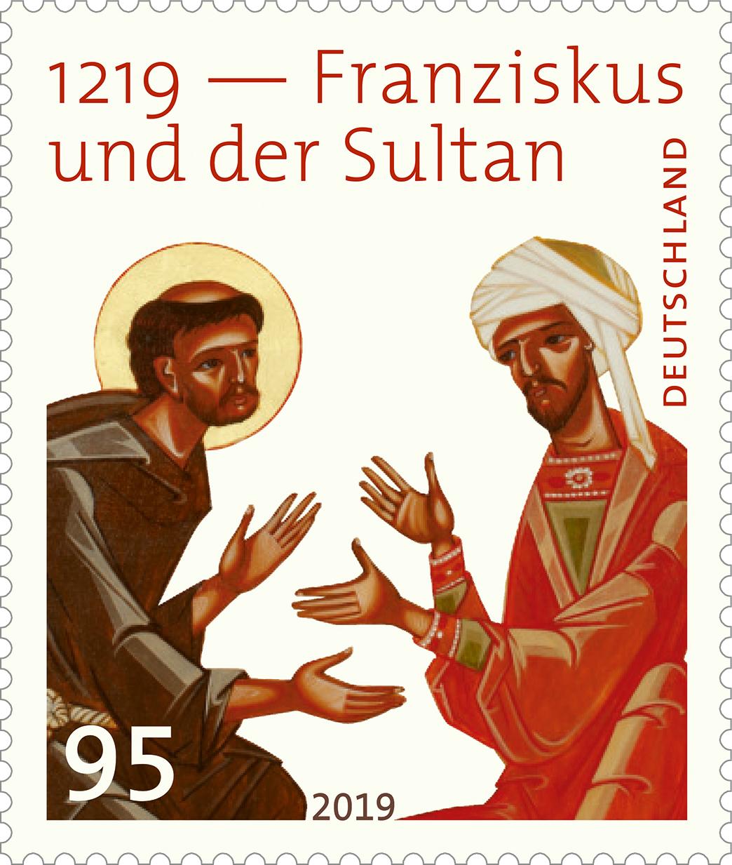 https://www.borek.de/briefmarke-franziskus-und-der-sultan