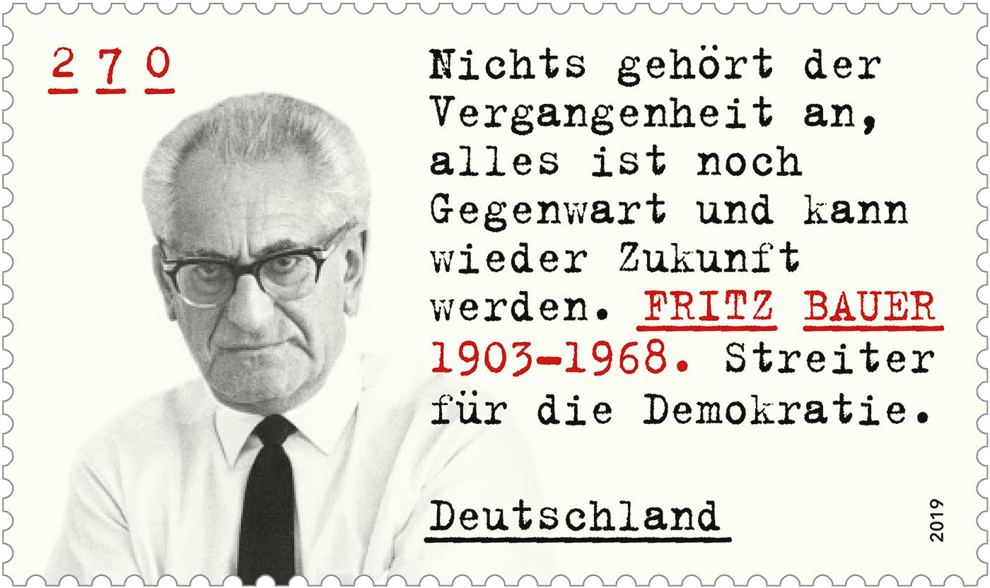 https://www.borek.de/briefmarken-neuheit-serie-aufrechte-demokraten-fritz-bauer