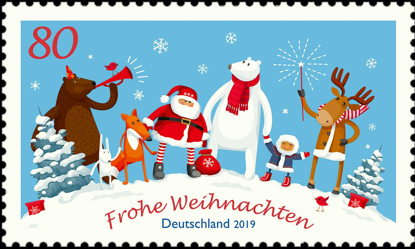 https://www.borek.de/briefmarken-neuheit-weihnachten-mit-freunden