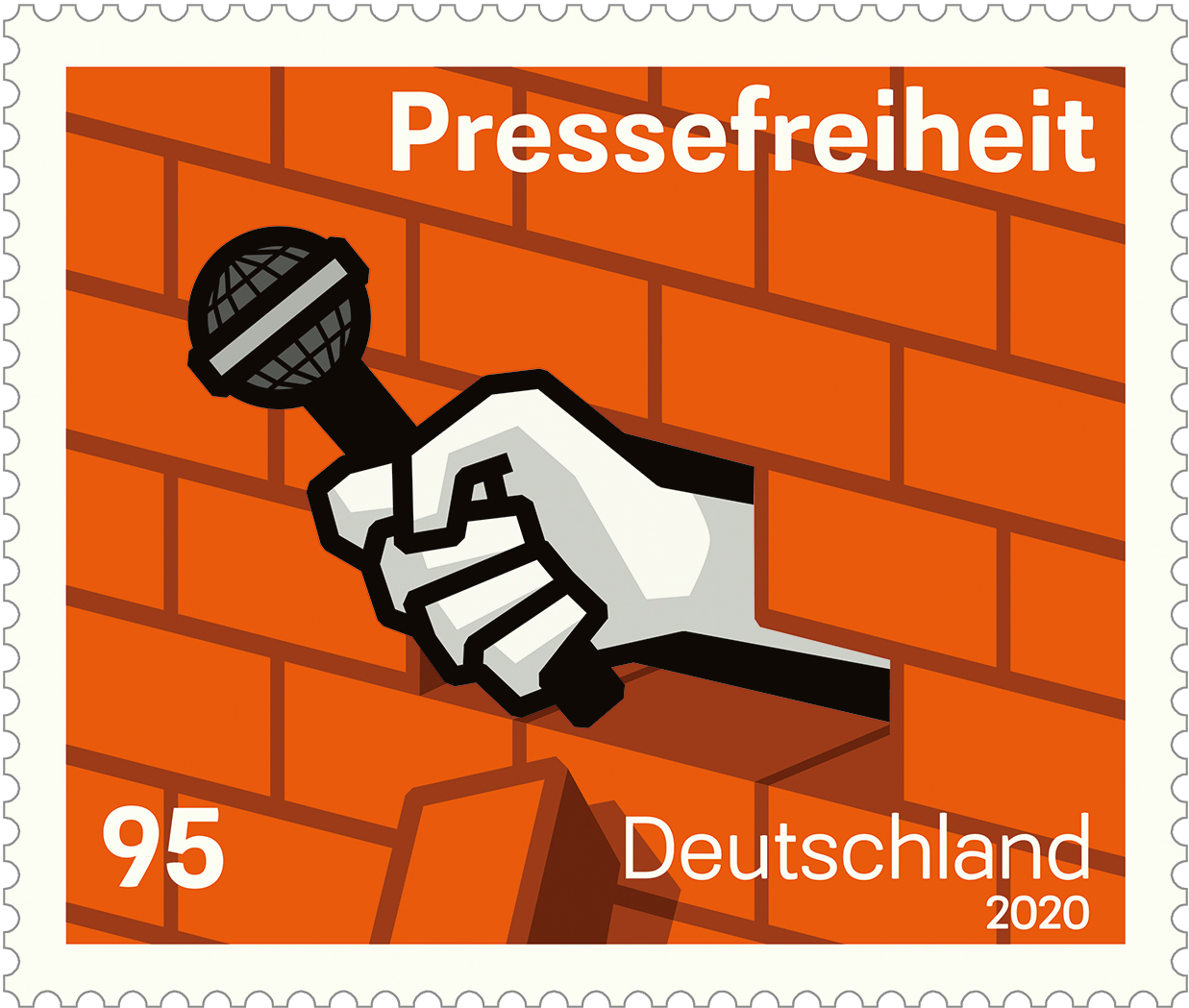 https://www.borek.de/briefmarke-pressefreiheit-neuheit