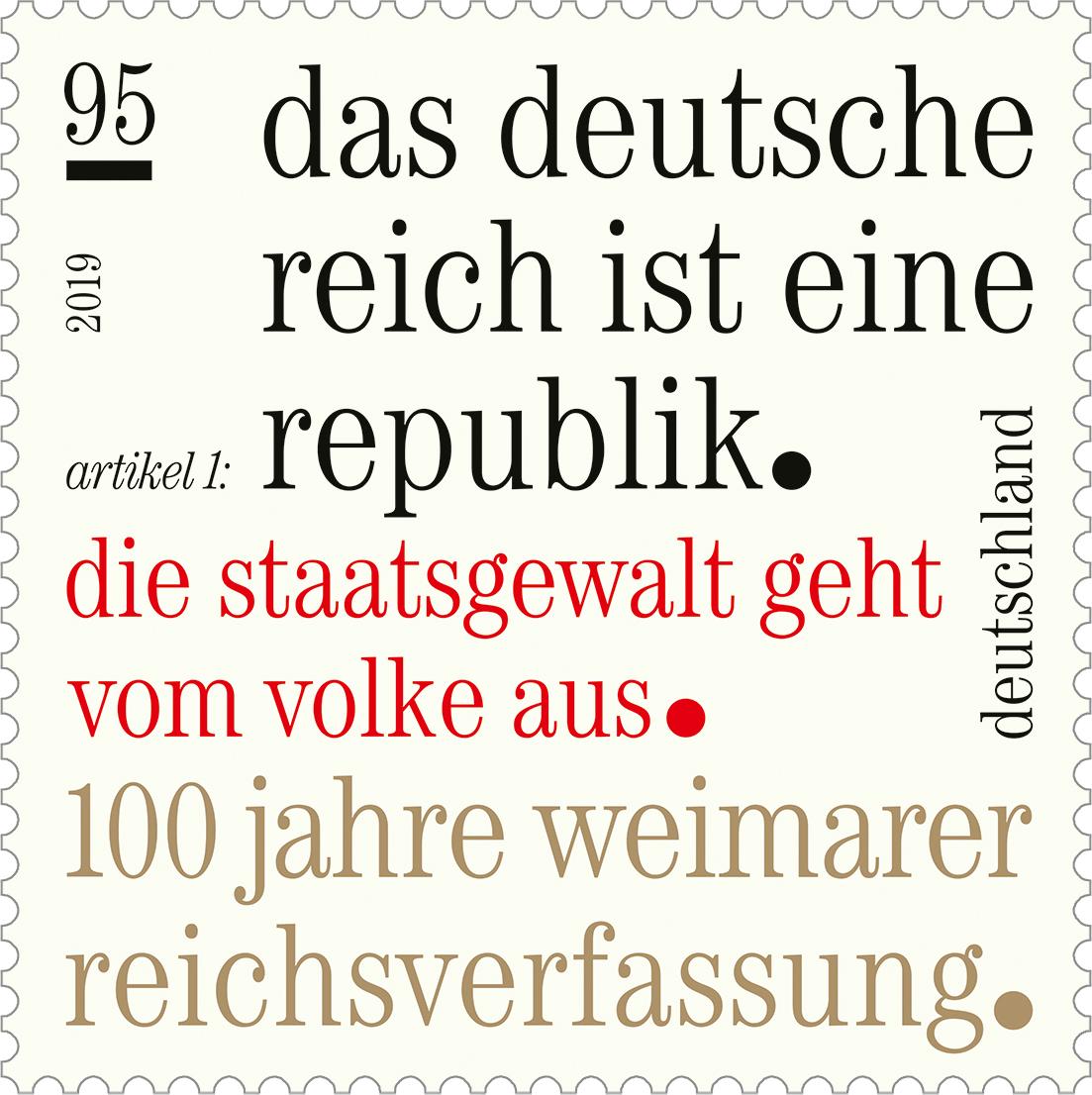 https://www.borek.de/briefmarke-100-jahre-weimarer-reichsverfassung