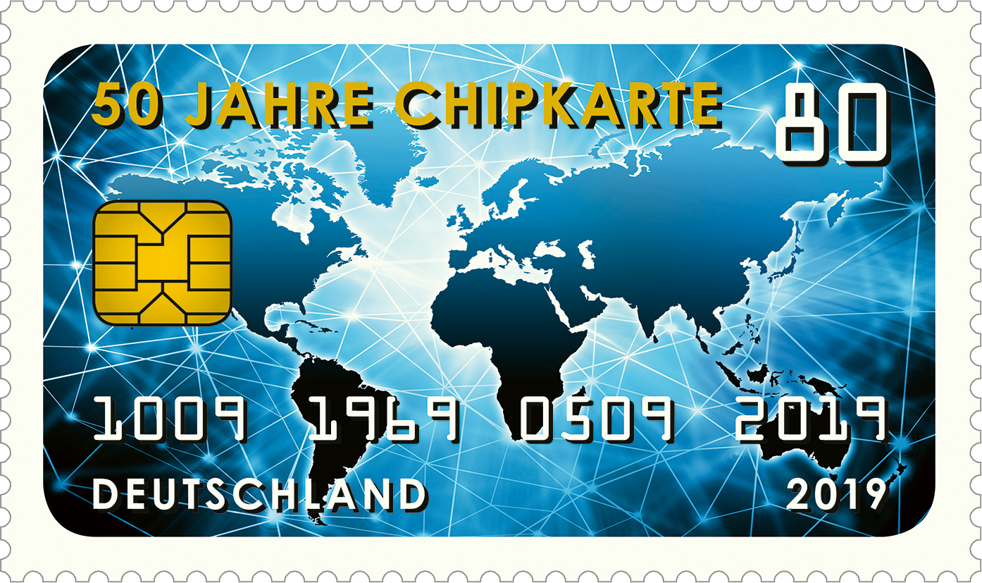 https://www.borek.de/briefmarke-50-jahre-chipkarte-6