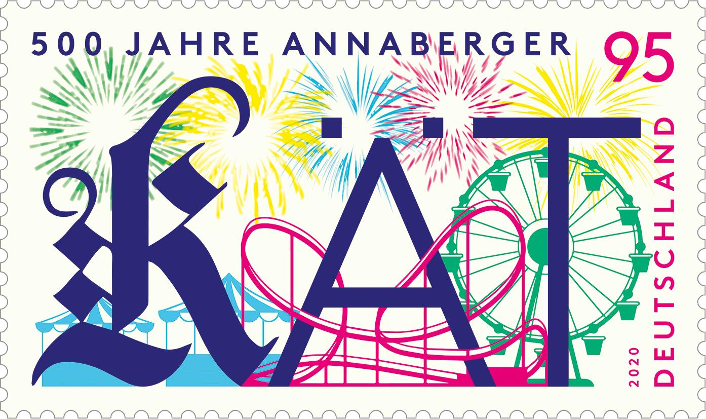 https://www.borek.de/briefmarke-500-jahre-annaberger-kaet