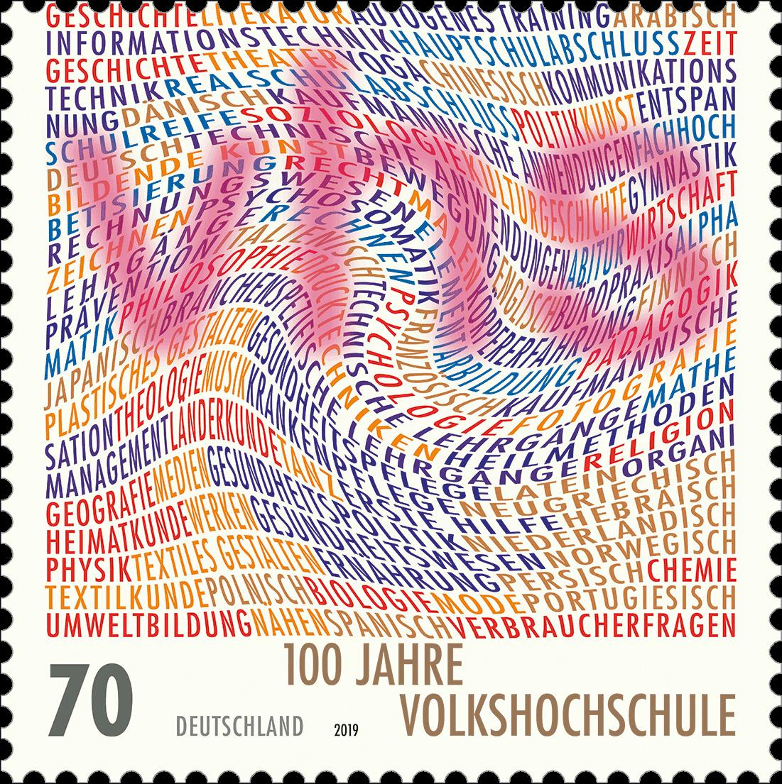 https://www.borek.de/briefmarke-100-jahre-volkshochschule
