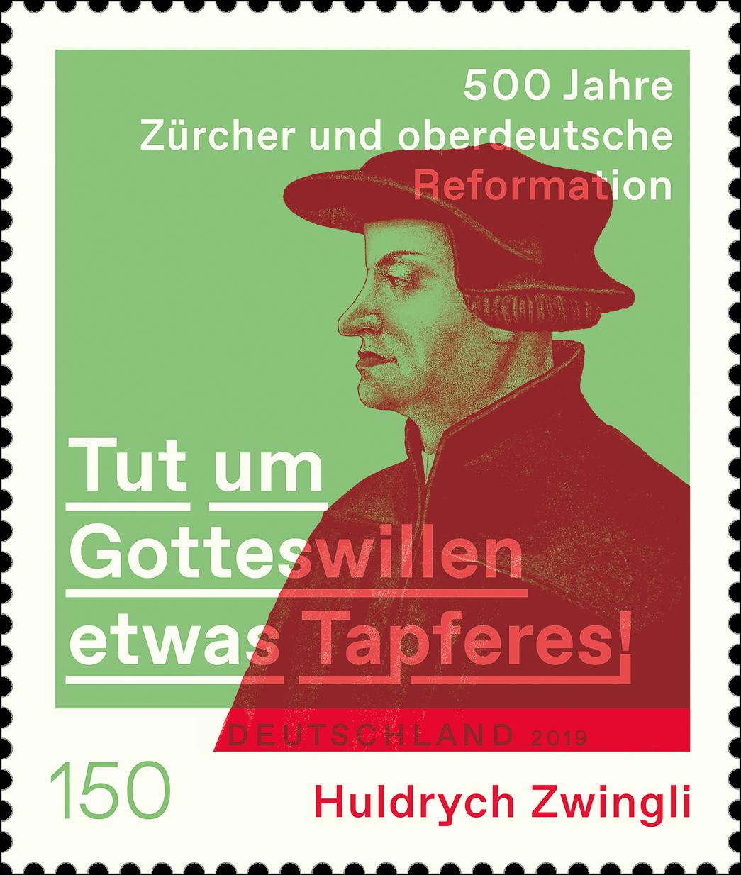 https://www.borek.de/briefmarke-huldrych-zwingli-500-jahre-reformation