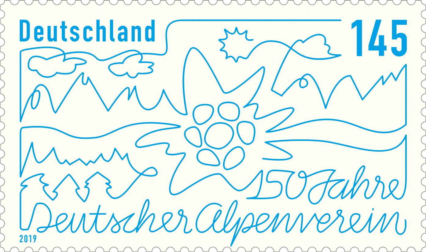 https://www.borek.de/briefmarke-150-jahre-deutscher-alpenverein