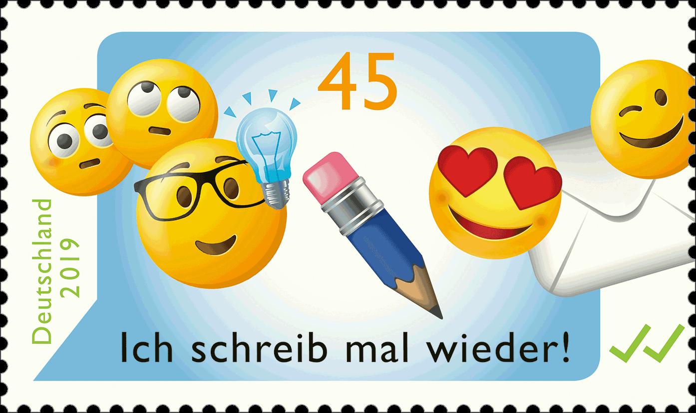 https://www.borek.de/briefmarke-emoji