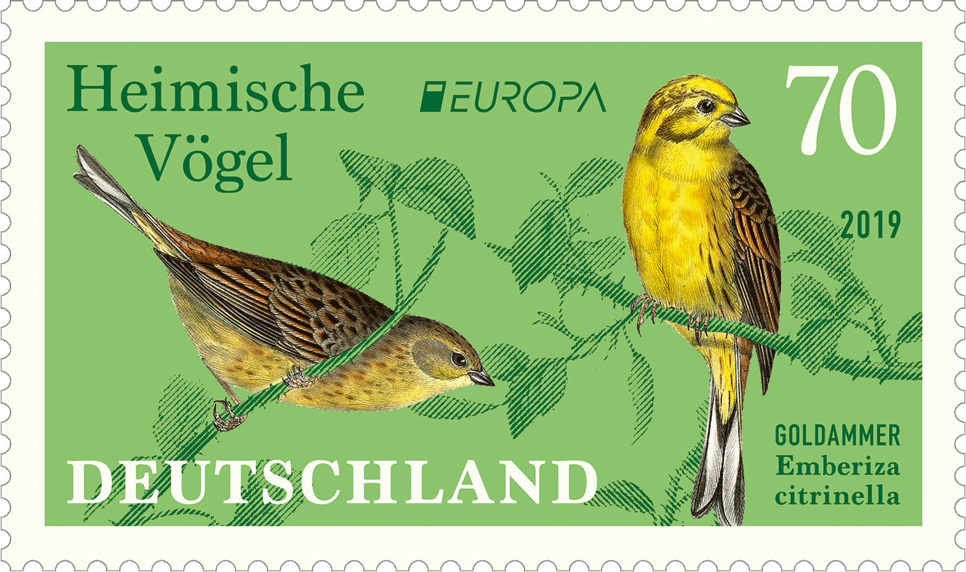 https://www.borek.de/briefmarke-heimische-voegel-goldammer