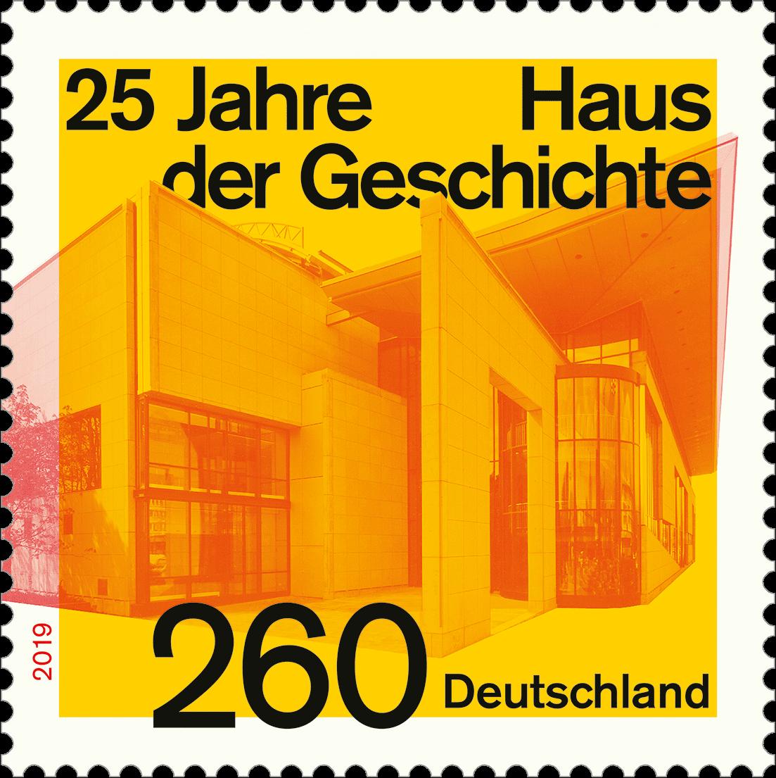 https://www.borek.de/briefmarke-25-jahre-haus-der-geschichte