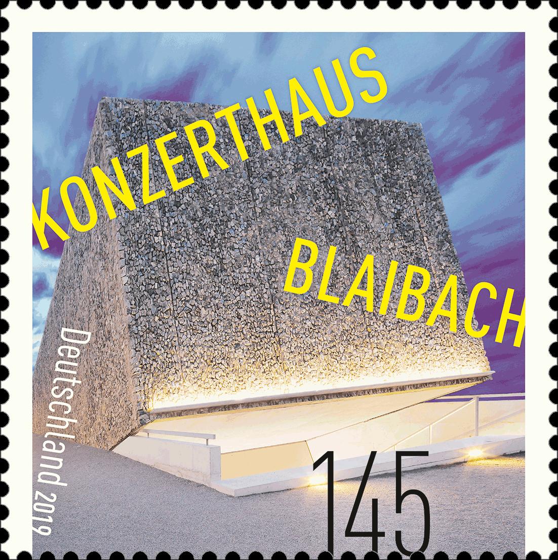 https://www.borek.de/briefmarke-konzerthaus-blaibach