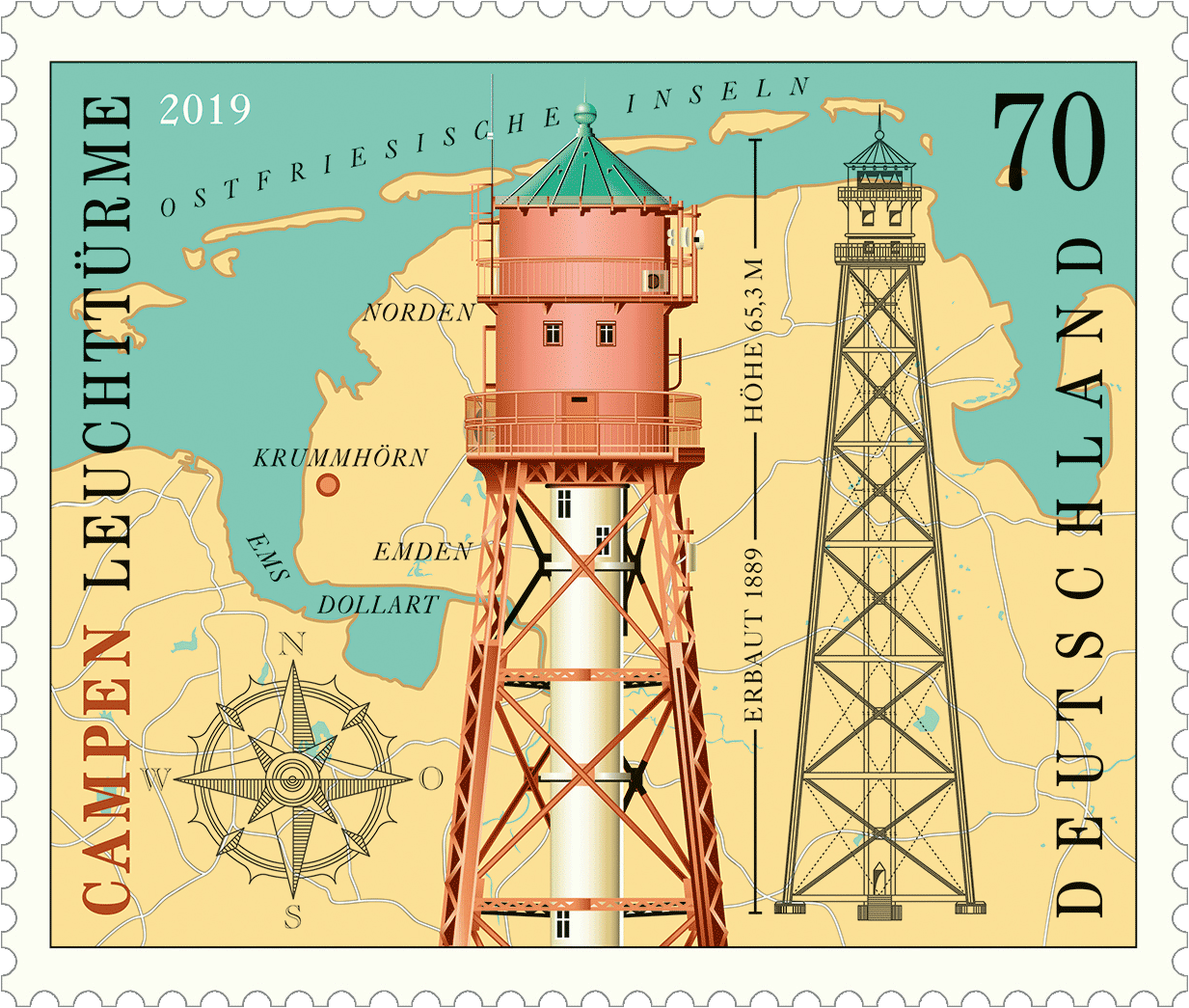 https://www.borek.de/briefmarke-leuchttuerme-campen