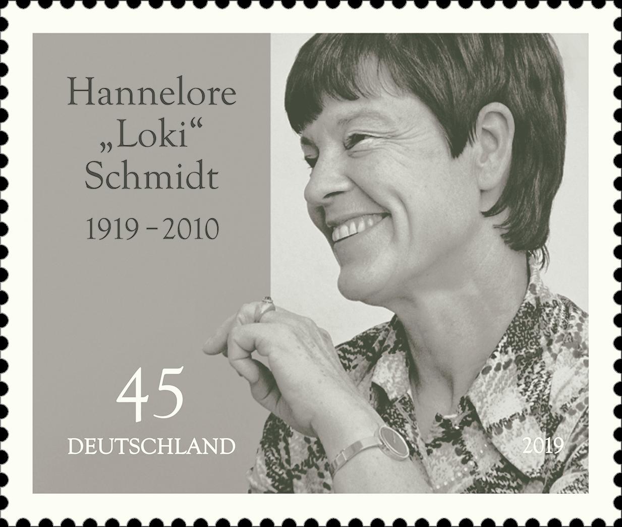 https://www.borek.de/briefmarke-100-geburtstag-hannelore-loki-schmidt