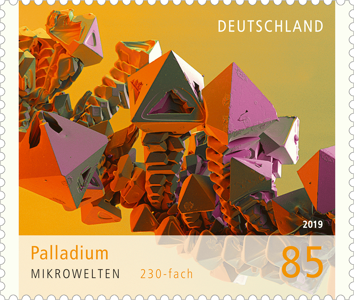 https://www.borek.de/briefmarke-palladium