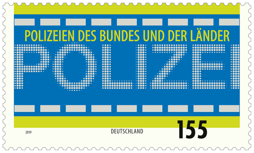 https://www.borek.de/briefmarke-polizeien
