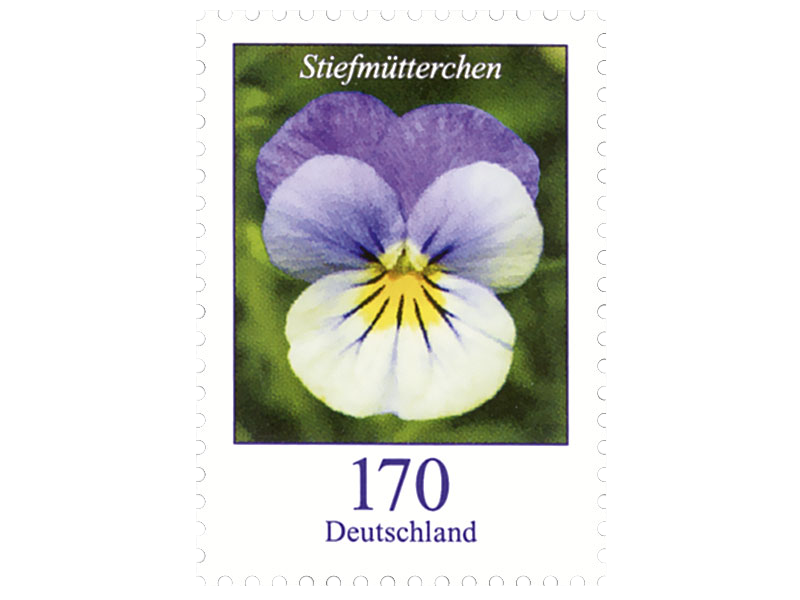 https://www.borek.de/briefmarke-stiefmuetterchen