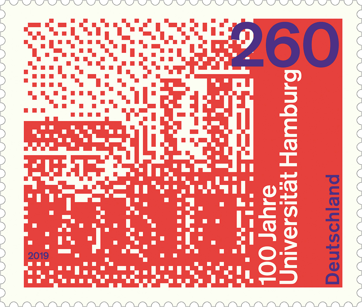 https://www.borek.de/briefmarke-100-jahre-universitaet-hamburg