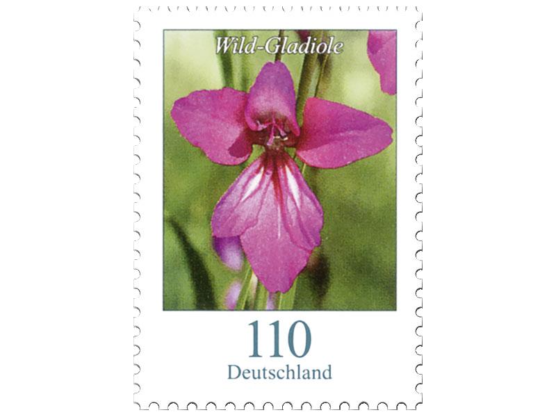 https://www.borek.de/briefmarke-wild-gladiole