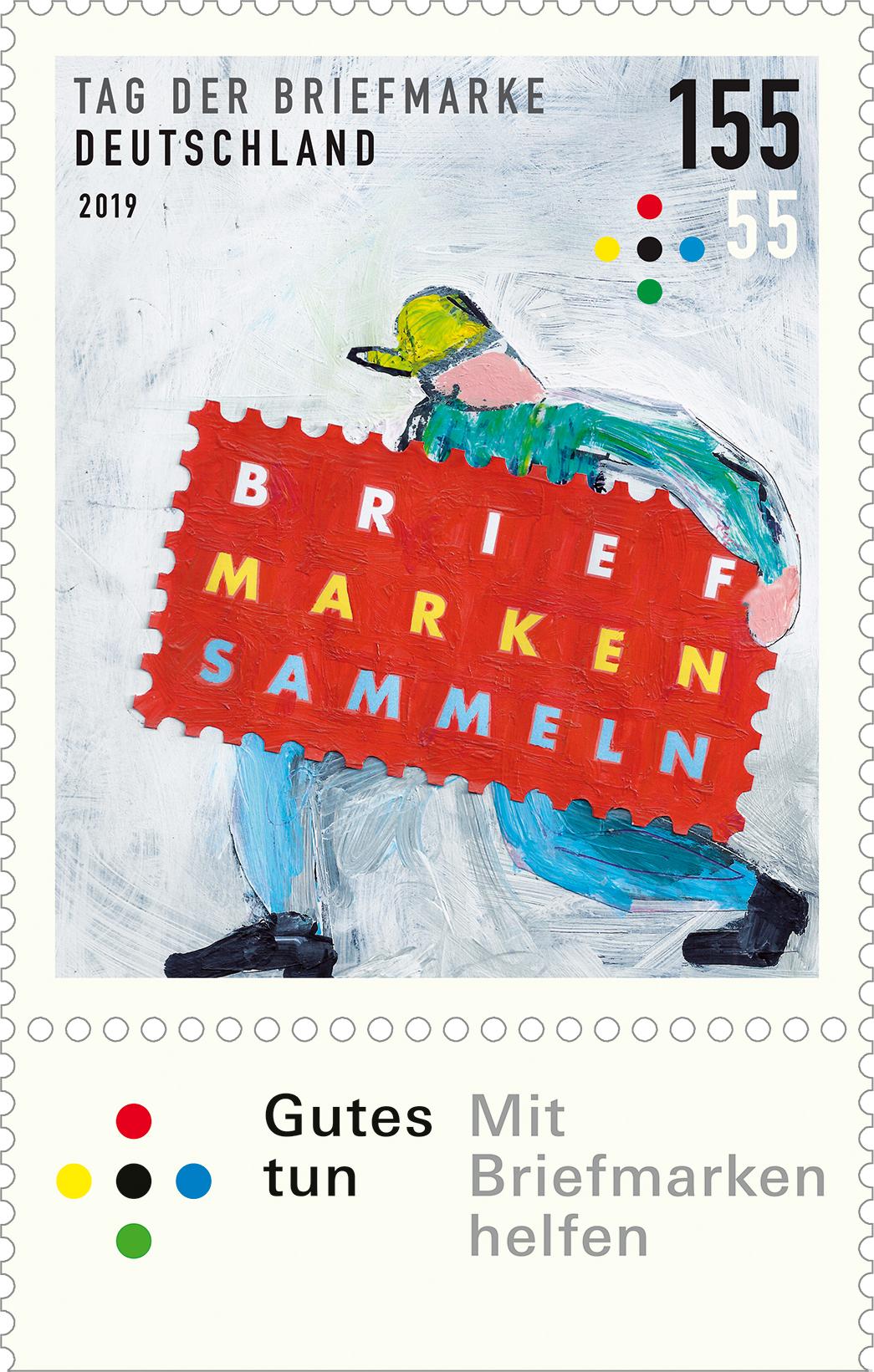 https://www.borek.de/briefmarke-briefmarkensammeln-6