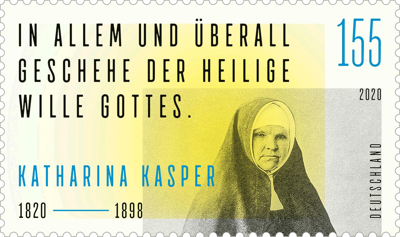 https://www.borek.de/briefmarke-200-geburtstag-katharina-kasper