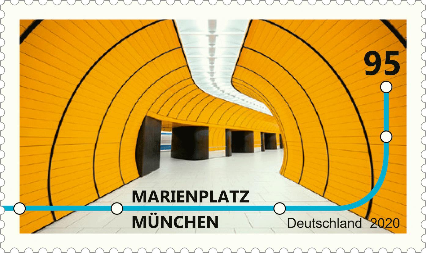 https://www.borek.de/briefmarke-marienplatz-muenchen