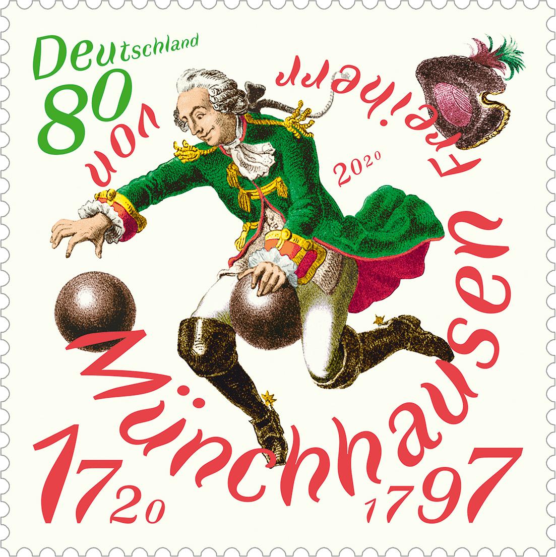 https://www.borek.de/briefmarke-300-geburtstag-freiherr-von-muenchhausen