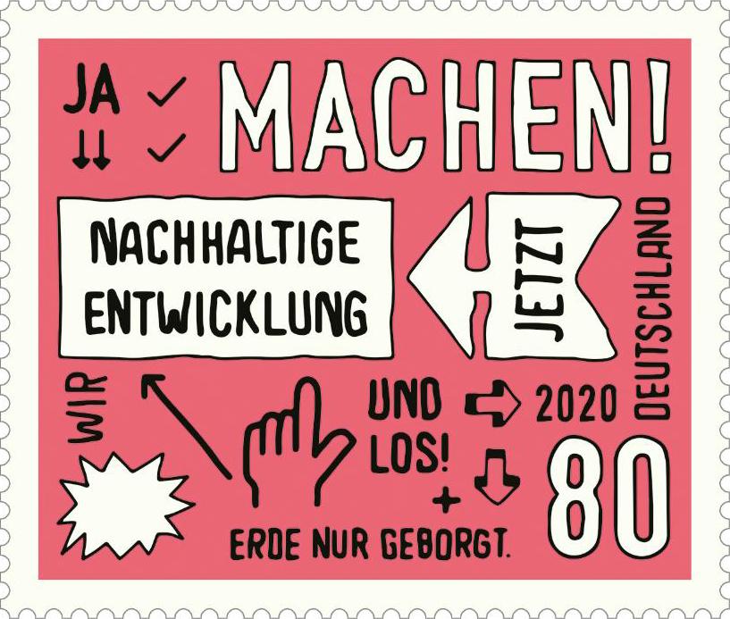 https://www.borek.de/briefmarke-nachhaltige-entwicklung