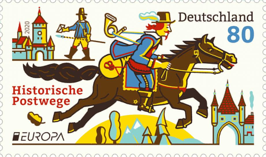 https://www.borek.de/briefmarke-historische-postwege-europa