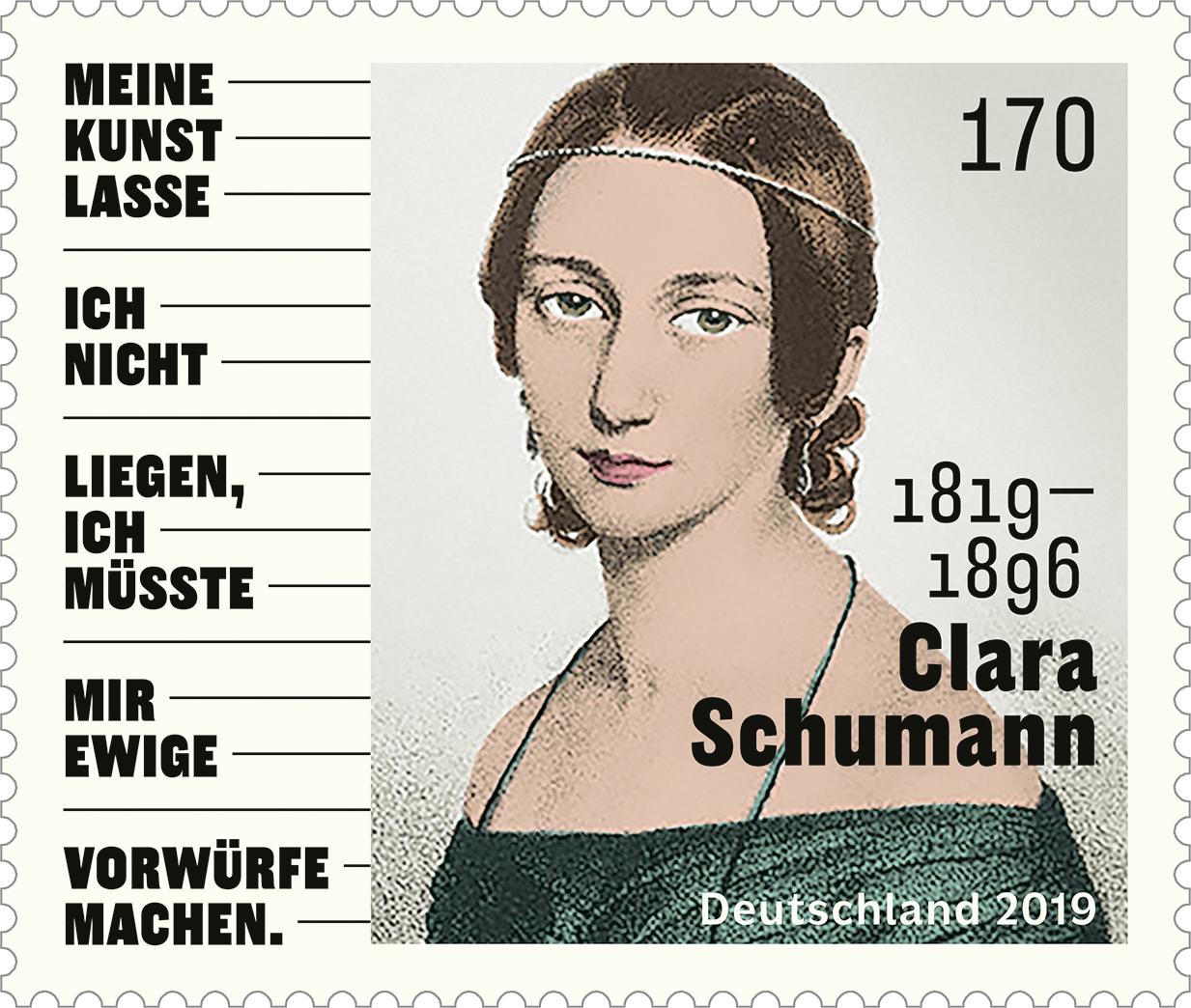 https://www.borek.de/briefmarke-clara-schumann-3