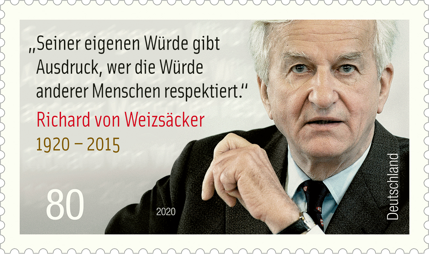 https://www.borek.de/briefmarke-richard-von-weizsaecker