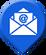 MDM-Newsletter – Immer bestens informiert!