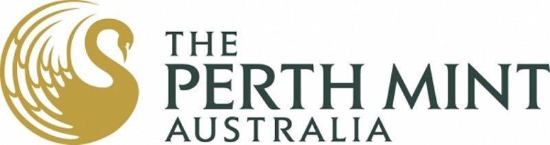 Perth Mint Mint