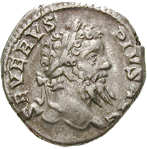 Kaiser Septimus Servus