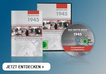 Exklusiv beim Archiv Verlag!