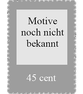 Aktuelle Briefmarken 2019 Sonderpostwertzeichen Bei Richard Borek